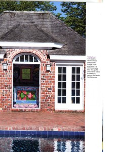 hampton-cottage-and-garden-magazine-ten