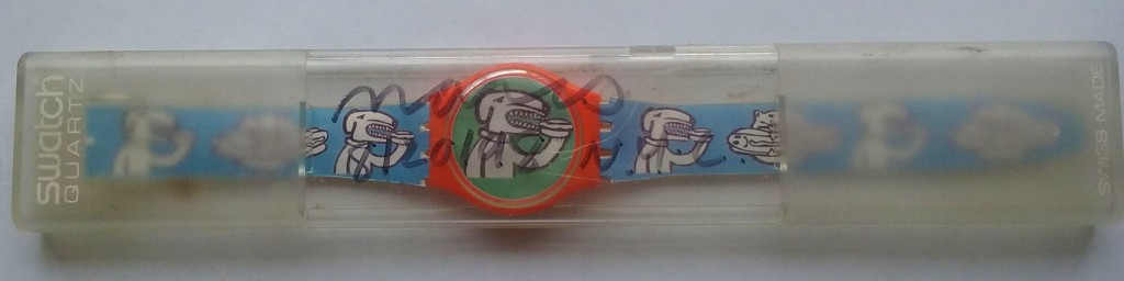 original-dog-eat-dog-swatch