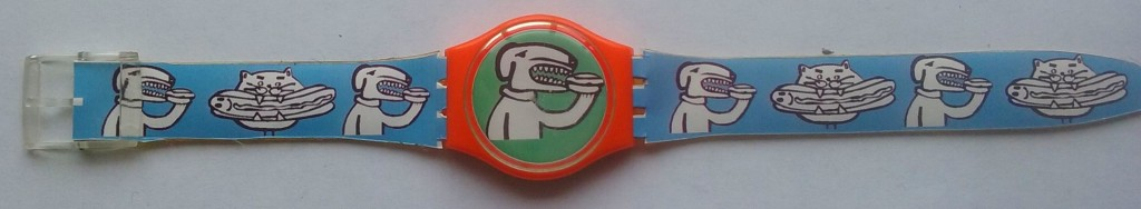 original-dog-eat-dog-swatch-two