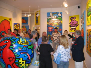 pop-art-street-art-marc-ecko-new-york-city-one-keith-harring-graffitti-store-hamptons