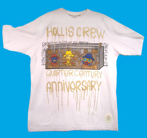 run-dmc-hollis-crew-rap-music-pop-art-street-art-marc-ecko-new-york-city-one-mini-print-boom-box-marco-ecko-tee