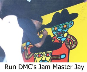 runs-house-mtv-pop-art-street-art-hip-hop-rap-music-jms-signs-hollis-crew