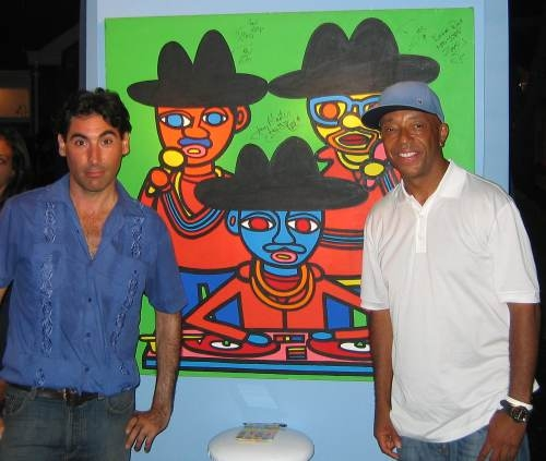 runs-house-mtv-pop-art-street-art-hip-hop-rap-music-russell-simmons